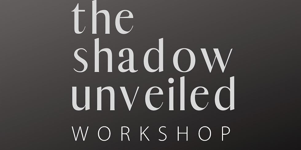 the Shadow unveiled | April 2020