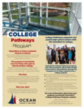 Admissions_College-Pathways-Program-flye