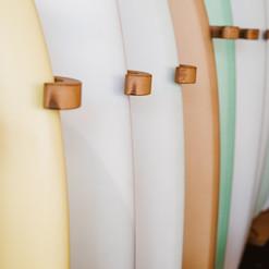 surfboard storage .jpg