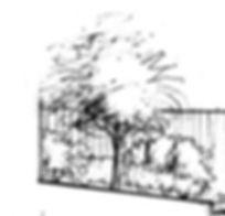 landscape-architecture-portfolio-tips-de