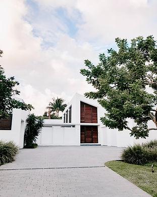 architectural-design-architecture-daylig