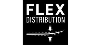 features_boards_B-Flex-Distribution.png