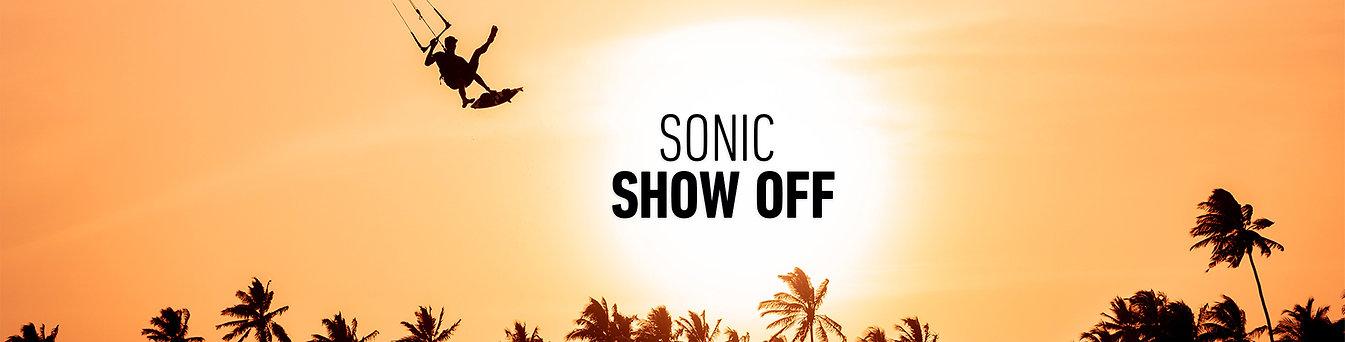 Sonic-Titel-neu.jpg