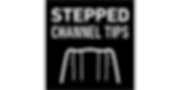 features_boards_B-Stepped-Channel-Tips.p