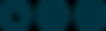FS18_Terrain_AllTerrain.png
