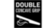 features_boards_B-Double-Concave-Grip-2.