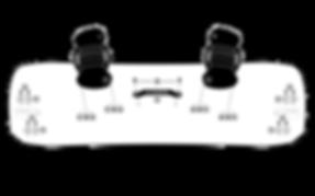 Flydoor6-Squad_Instruction.png