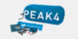 PEAK4-Gesamtpaket-3.jpg