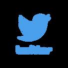 twitter_logo_transparent_background512.p