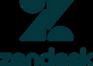 1200px-Zendesk_logo.svg.png