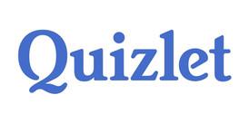 Quizlet-Logo-2007.jpeg