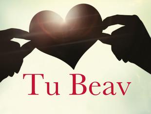 Tu Beav
