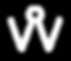wh-logo-extended-vertical-hvit.png