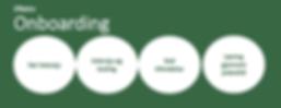 Skjermbilde 2019-02-08 kl. 14.36.24.png