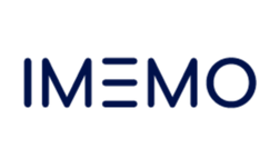 IMEMO-300x180.png