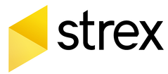 strex logo.png