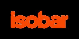 isobar_logo-1536x770.png