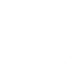 båt vit.png