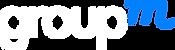 GroupM_Hero_Logo_DropOut_RGB.png