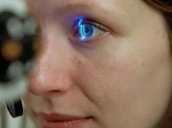 eye_test_closeup-440-thumb-290xauto-274