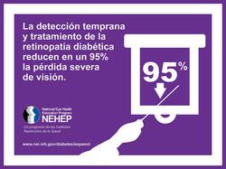 deteccion-retinopatia-diabetica
