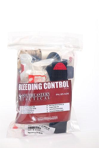 Bleeding Control Kit