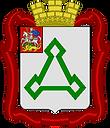герб Волоколамского района.png
