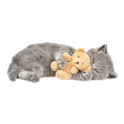 Soft-Cat-Toys-removebg-preview.png
