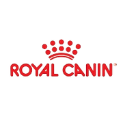 royal_canin_logo-removebg-preview.png