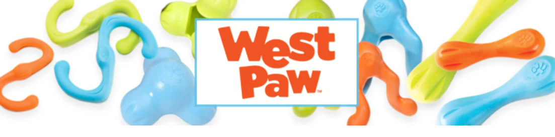 west paw banner 1.png