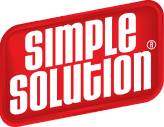 SimpleSolutionLogo-removebg-preview.png