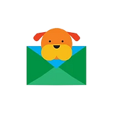 mail-removebg-preview (1).png