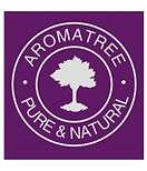 aroma tree logo.jpg