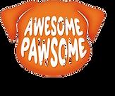 awesome_pawsome_logo-removebg-preview (1