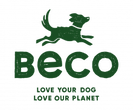 Beco_Elements All-21 (1).png
