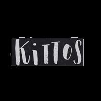 kittos-logo-removebg-preview.png