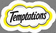 temptations logo.png
