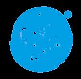 logo-04_500x500 (1).png