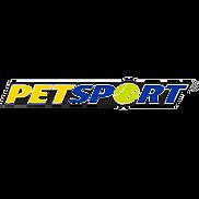 petsport_logo-removebg-preview.png