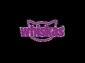 whiskas_logo-removebg-preview.png