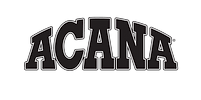 Acana-logo-e1490413721784.png