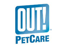 outpetcare_logo-removebg-preview.png