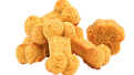14116_dog_treats-removebg-preview.png