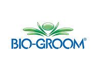 bio groom logo.jpg