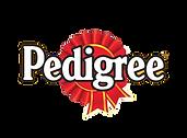 pedigree_logo-removebg-preview.png