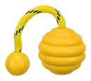 dog_toys-removebg-preview.png