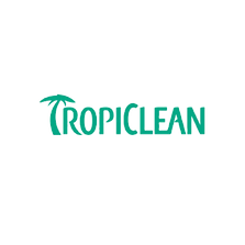 tropiclean-removebg-preview.png