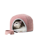 cat_bed_and_bowl-removebg-preview.png
