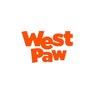 west paw logo.png