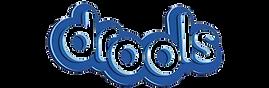 drools_logo.png